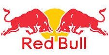 Mediakite Corporate Commercial client Redbull