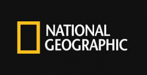 Mediakite: Content provider for National Geographic