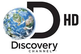 Mediakite: Content provider for Discover Channel
