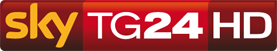Mediakite: Content provider for Sky TG24