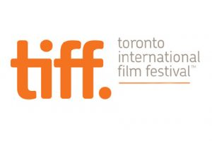 Mediakite at the Toronto International Film Festival