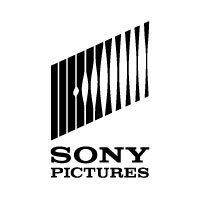 sonypictures_share_200x200
