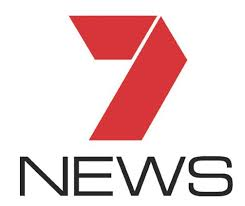 Mediakite: Content provider for 7 News