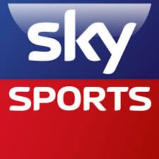 Mediakite: Content provider for Sky Sports