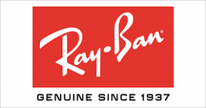 Mediakite Corporate Commercial Client Rayban