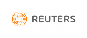 Mediakite: Content provider for Reuters